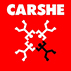 CARSHE