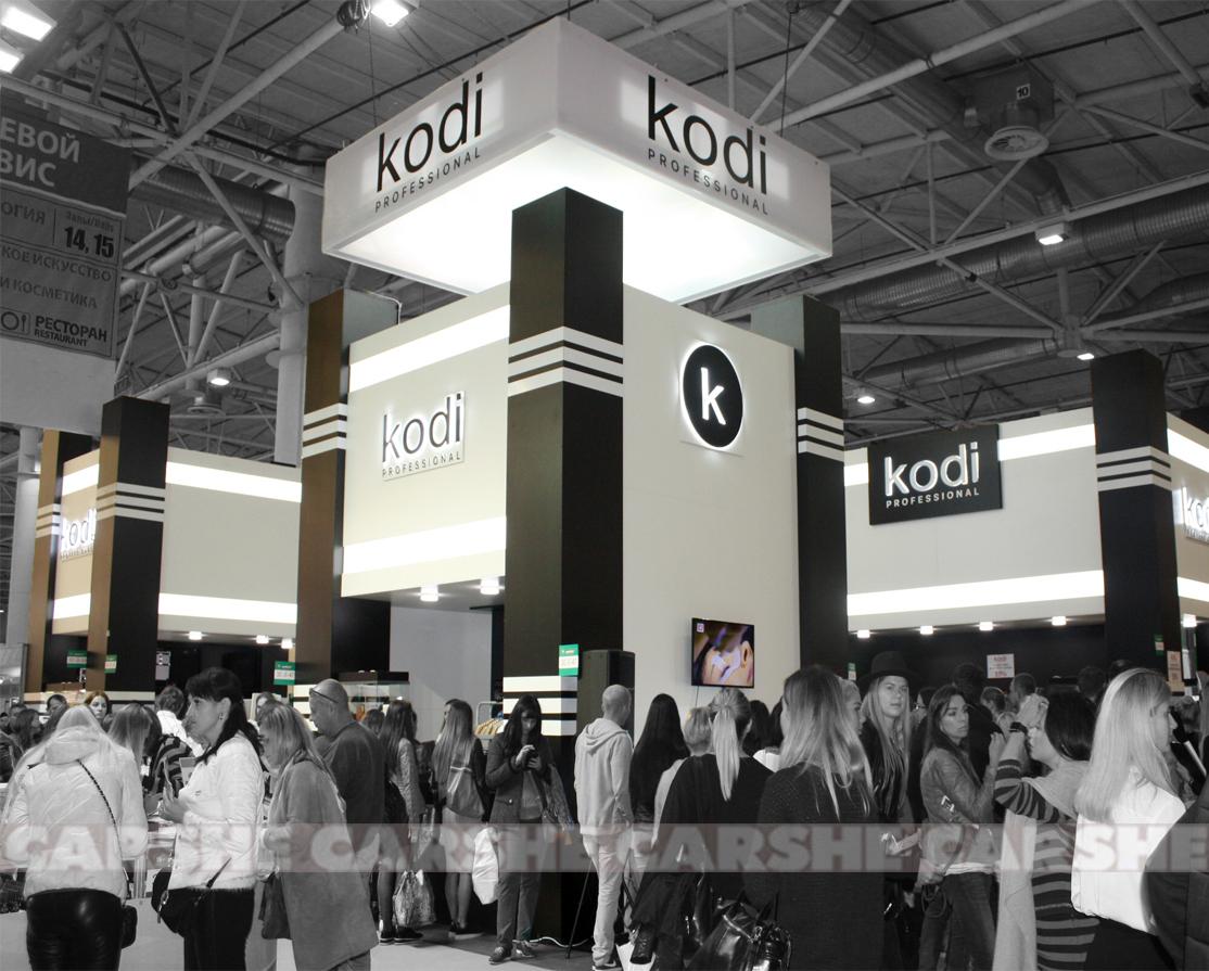 KODI-3