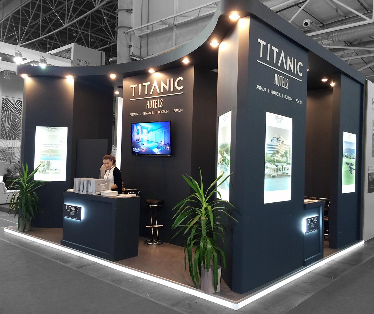 TITANIC-next