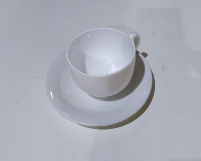 Посуд в асортименті